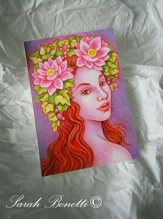 https://www.etsy.com/listing/175722836/lotusfairy-original-watercolor-painting?ref=shop_home_active_3