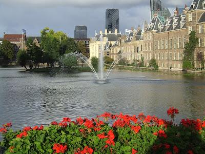 Nederlandse Staat