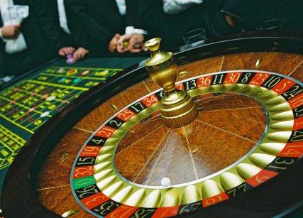 Merkur casino de juegos