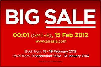 air-asia-big-sale