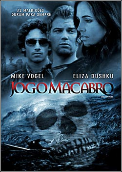 gadhggj Download   Jogo Macabro   BDRip x264   Dublado