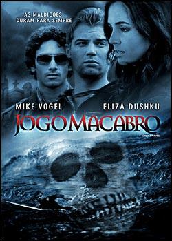 gadhggj Download   Jogo Macabro   BDRip x264   Dublado