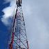 Tecnologia made in Bragança promete inovar mercado da radiodifusão