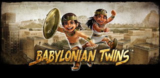 [Android] Babylonian Twins HD v1.5.0 full apk
