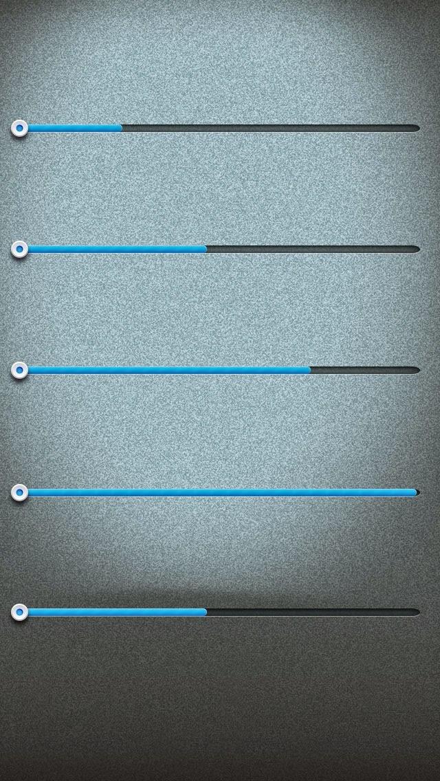 iPhone 5 / 5S / 5C Duvar Kağıtları