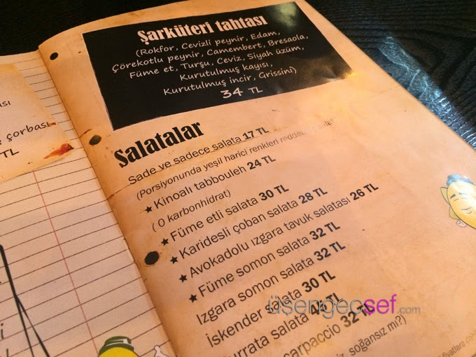 limonata-apartments-nisantasi-menu