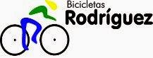 Bicicletas Rodríguez