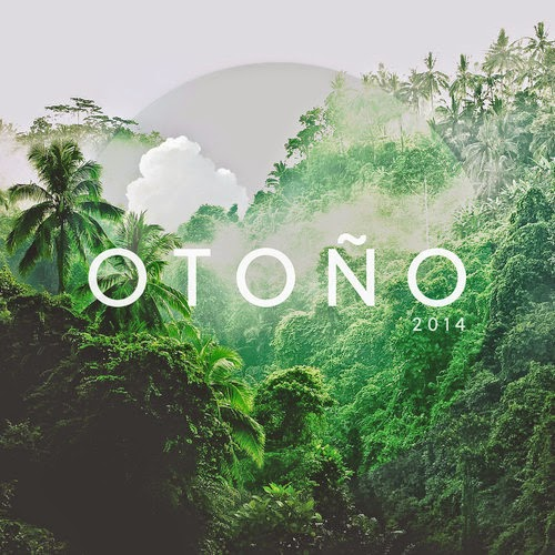 Goldroom - Otoño Mix 2014