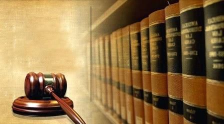 قرار القاضي المحترم ودفوع المحامي المحترم ونزاهة الحكم القضائي
