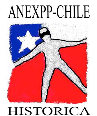 XPP.Valparaiso