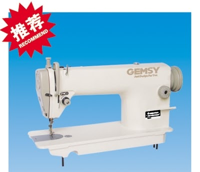 Industrial Machinery Machine Tools Magnificent Sewtech Industrial Sewing Machine