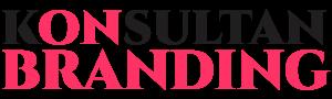 Konsultan Branding Indonesia