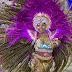 Carnaval de Brasil o la alegría de vivir