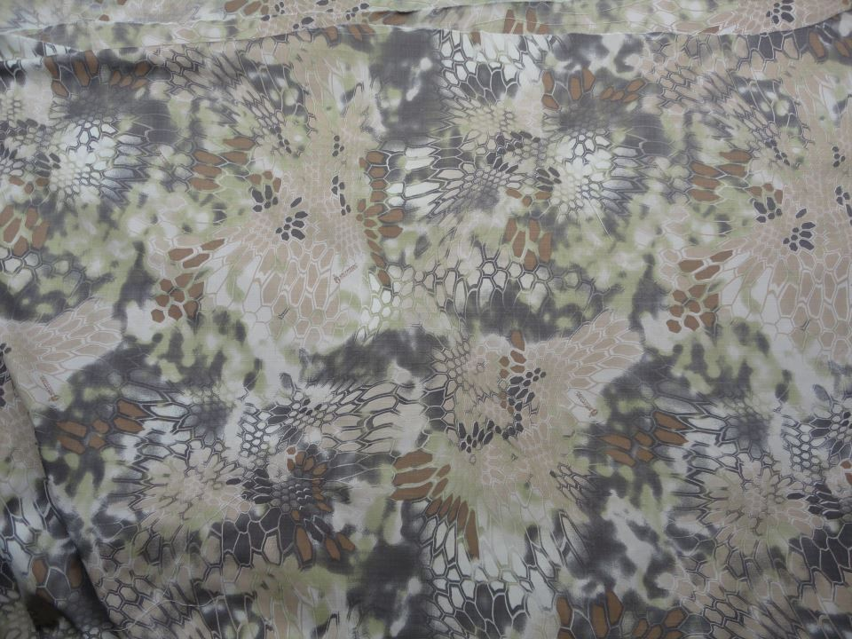 Home stencils camouflage stencils multicam camouflage stencil - Tactical Gear And Military Clothing News Kryptek Leaf