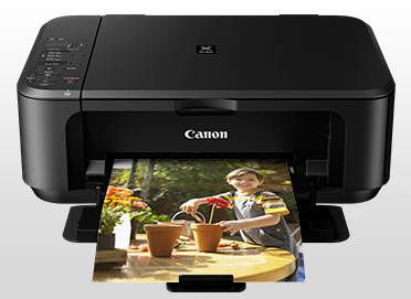Canon PIXMA MG3210 drivers download Mac OS X Linux Windows