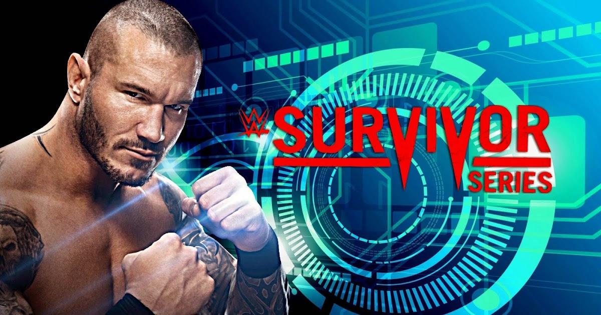 Noticias de WWE | Ver WWE Fastlane 2017 En Vivo En Español