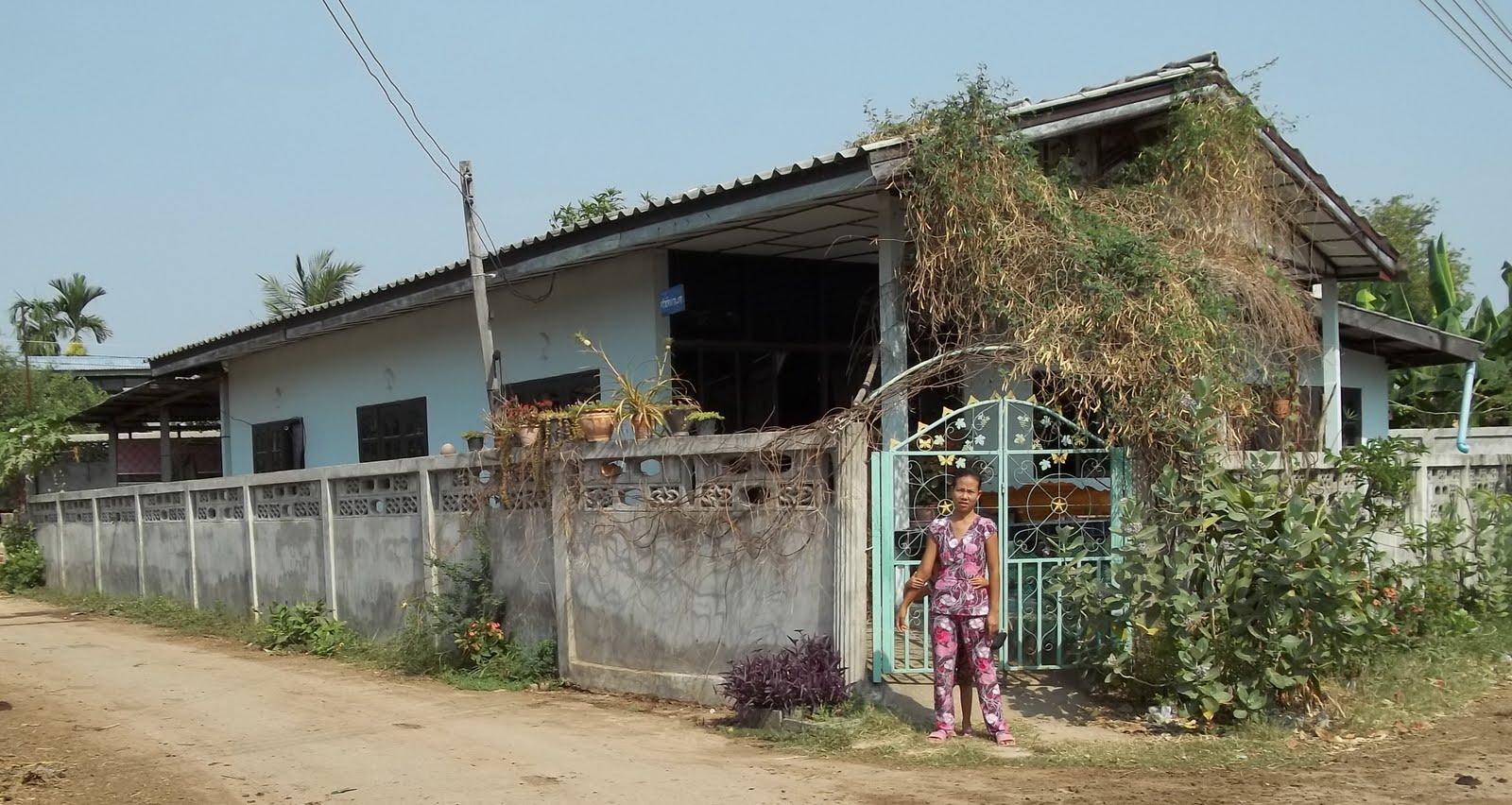 meine tr ume leben in khon kaen thailand wir bauen an ein erlebnis der besonderen art. Black Bedroom Furniture Sets. Home Design Ideas