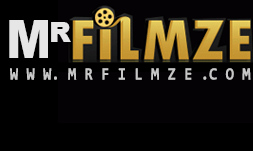 !! MrFilmze !! Regarder Films Streaming 100% Gratuits, Filmze