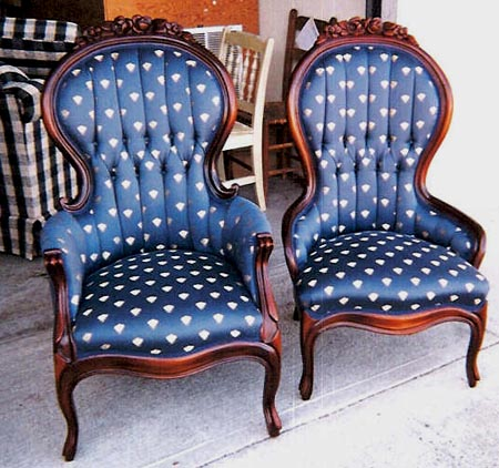 Antique chairs designs. - Antique Chairs Designs. ~ Home Design Idea
