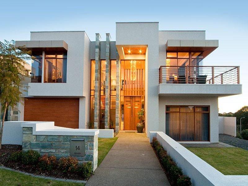 garage lighting ideas no power - Fotos de Fachadas de Casas Bonitas Vote por sus Fachadas