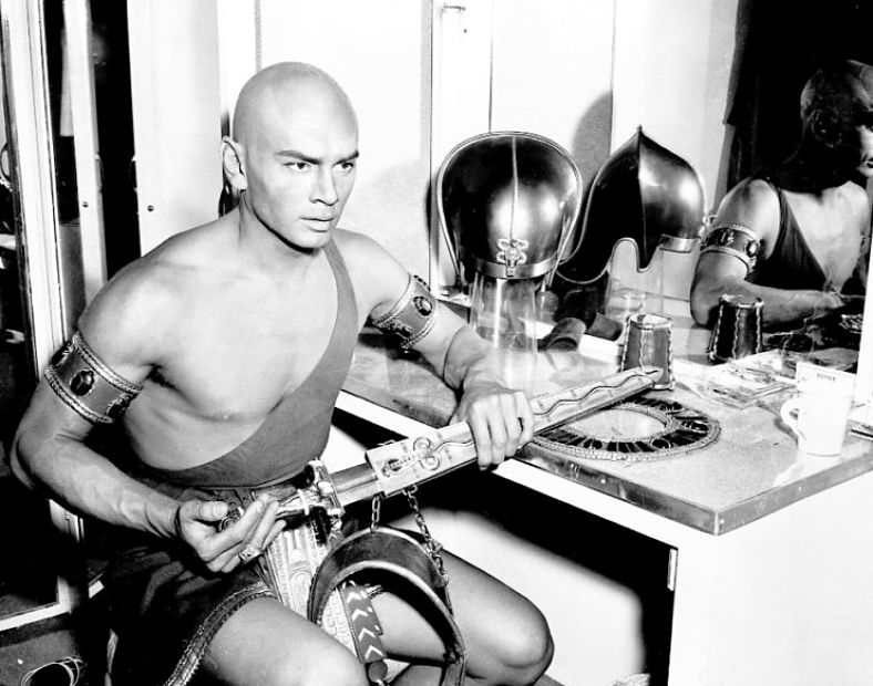 yul brynner styleyul brynner westworld, yul brynner wiki, yul brynner with hair, yul brynner gunslinger, yul brynner kimdir, yul brynner beard, yul brynner father, yul brynner shall we dance, yul brynner house владивосток, yul brynner commercial, yul brynner parents, yul brynner charles xavier, yul brynner don't smoke, yul brynner movie the king, yul brynner style, yul brynner sister, yul brynner oscar 1957, yul brynner films, yul brynner ed harris, yul brynner a photographic journey book