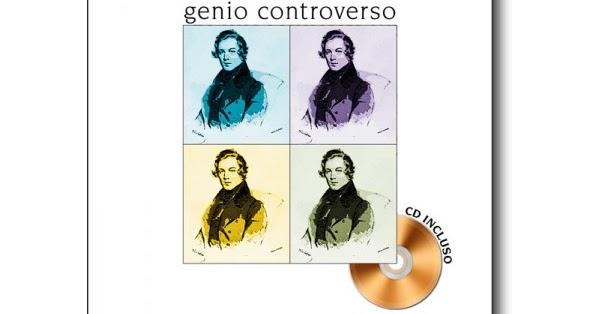 L 39 orecchio di dioniso esce un nuovo libro su robert for Compositore tedesco della musica da tavola