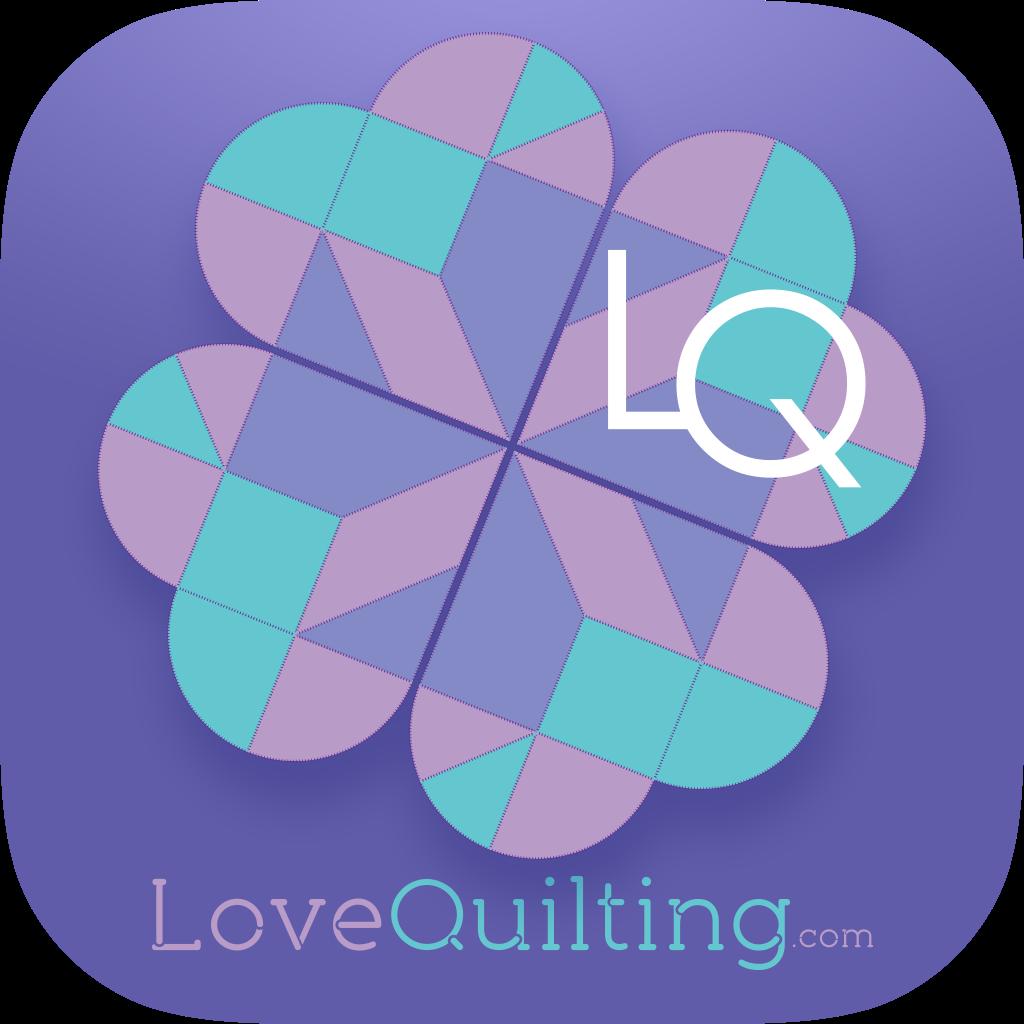 http://www.lovequilting.com/