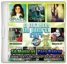 musicas+para+baixar MP3 O Melhor Do Gospel 2014