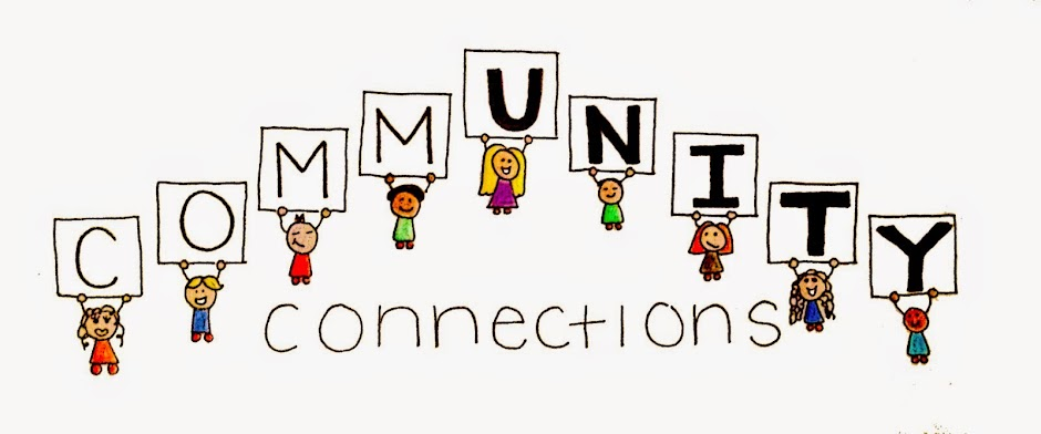 Cedar Hills Community Connections