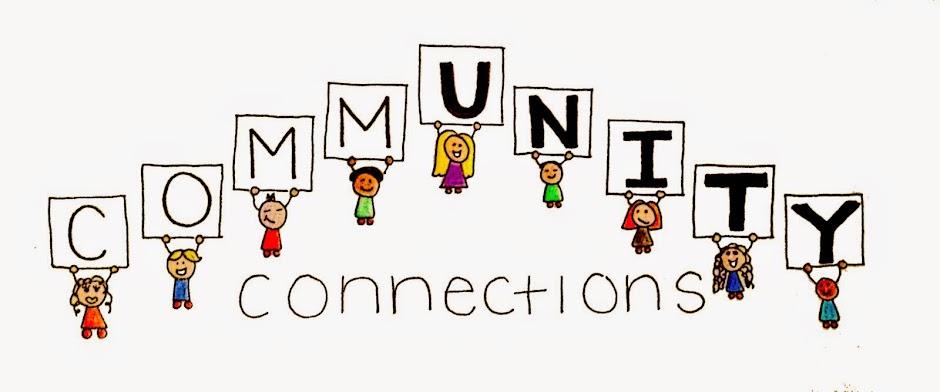 Cedar Hills Community Connections