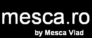 <center>mesca.ro</center>