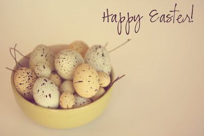 easter-pictures-for-facebook