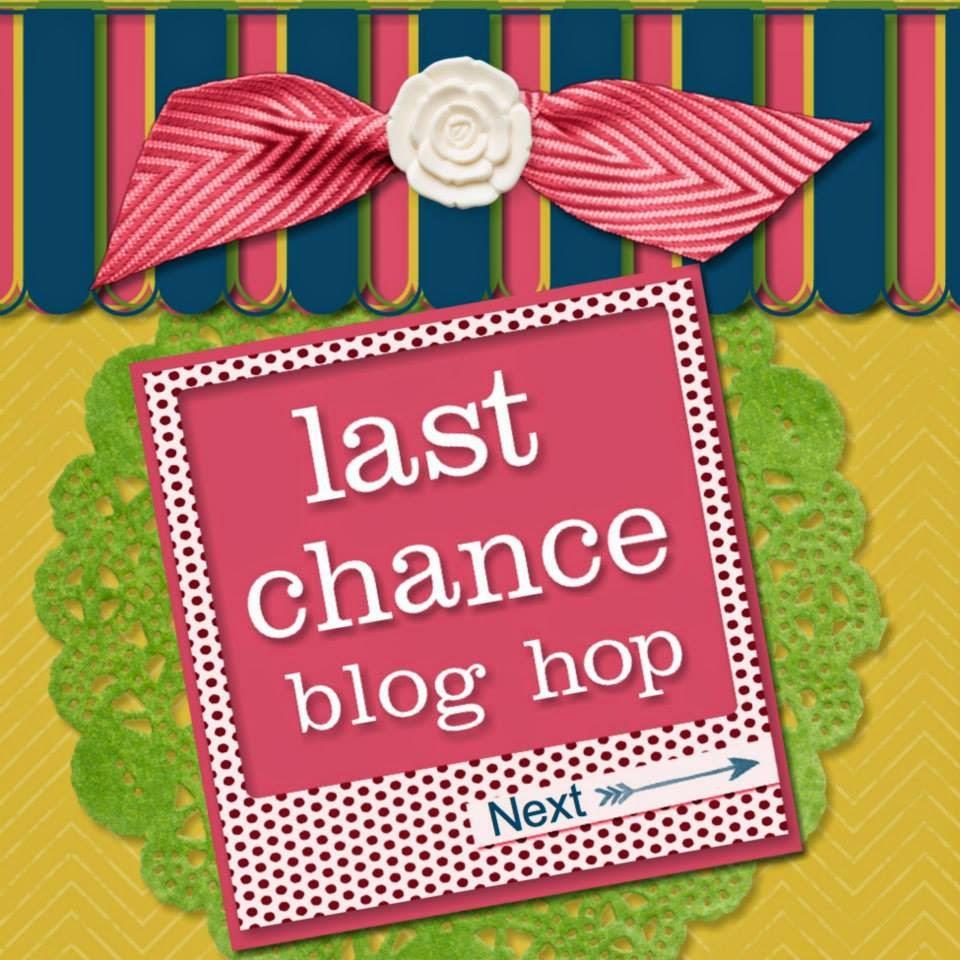 http://stampinwithdarlaandsisters.blogspot.com/2014/05/going-away-blog-hop.html
