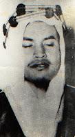 Abuya Muda Waly al-Khalidy