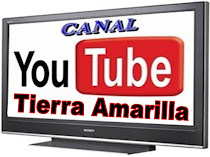 VIDEOS DE TIERRA AMARILLA
