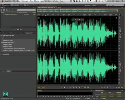 Adobe Audition Cs6 Free Full Version