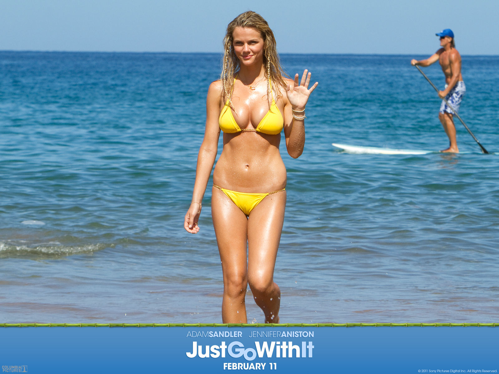 http://1.bp.blogspot.com/-Oj7iAflS5DE/TX5fYutq_QI/AAAAAAAABYE/_jEy6c5XMXA/s1600/brooklyn-decker-just-go-with-it.jpg