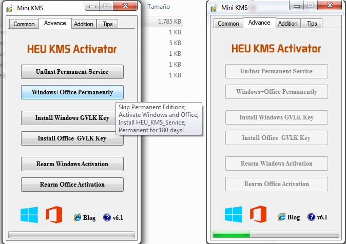 keygen for microsoft office professional 2013