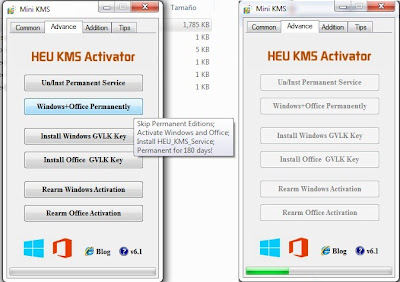 activador para office 2013 professional plus 64 bits windows 7