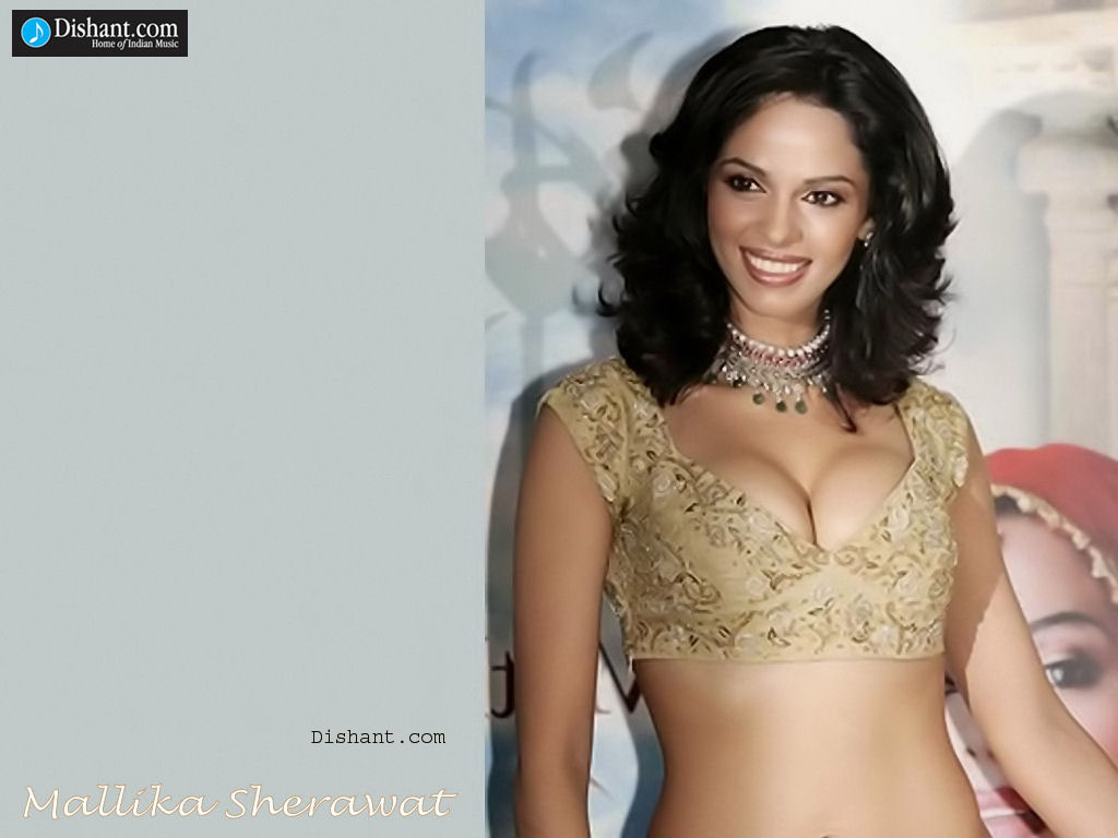 wallpaper pelho28: hd wallpaper of malika sherawat