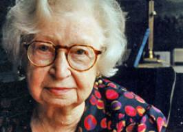 miep gies essay The first guest she brings to her students is miep gies, who is the woman who helped protect anne frank at this point in the film the one the students is affected by the story of anne frank and especially meeting miep gies that her life begins to change for the better.