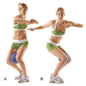 Kết quả hình ảnh cho Jumping Oblique Twists: