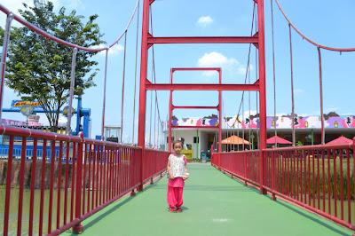 gambar jembatan golden gate