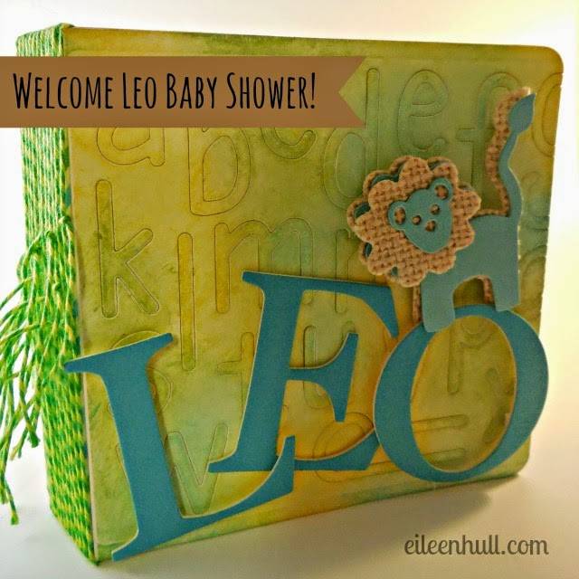 Baby Shower Gifts Hull ~ Crafting ideas from sizzix uk international baby shower