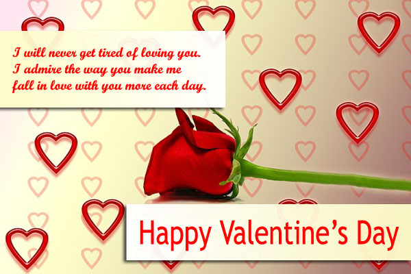 Happy Valentine Day Images Photos Wallpapers Quotes Wishes Sms