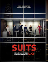 ver serie Suits online