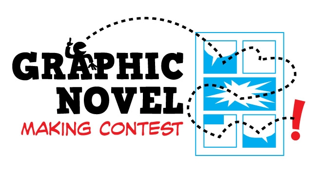 creative writing contests for teens