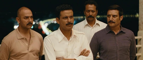 Watch Online Full Hindi Movie Special 26 (2013) On Putlocker Blu Ray Rip