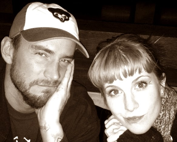 hayley williams and cm punk dating @yelyahwilliams @cmpunk who new hayley williams was a fan of cm punk #wwe @yelyahwilliams @cmpunk you're a cm punk fan 0.
