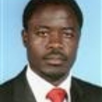 DAILY POST: ODM MP thanks UHURU/RUTO for nominating a LUO/ they are
